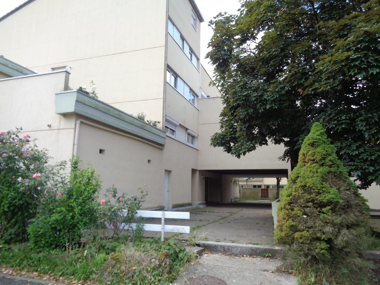 Offres de location Appartement Rosny-sous-Bois 93110