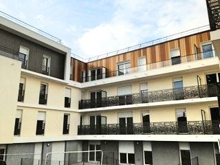 Offres de location Appartement Pomponne 77400