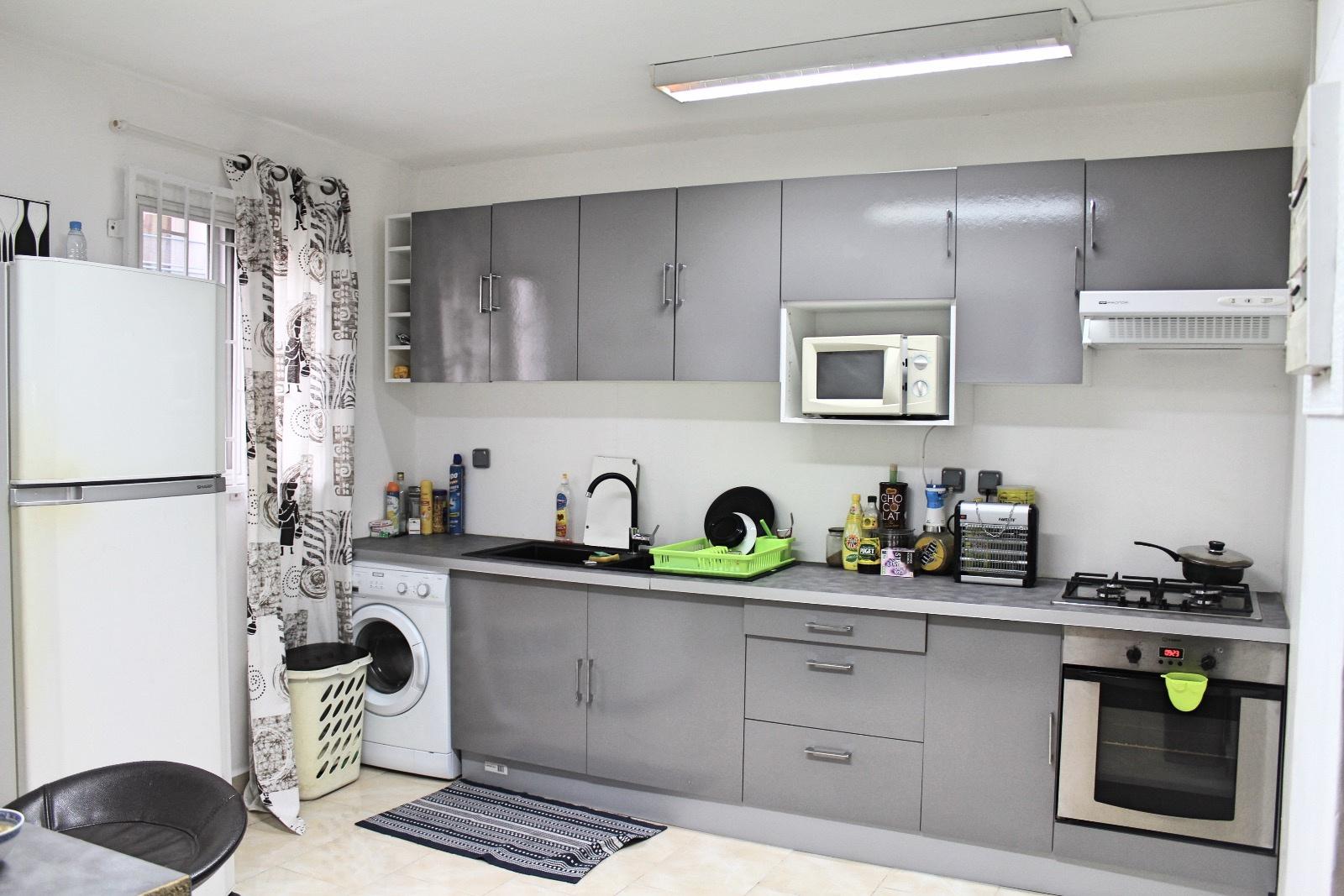 Offres de vente Appartement Pointe-à-Pitre 97110